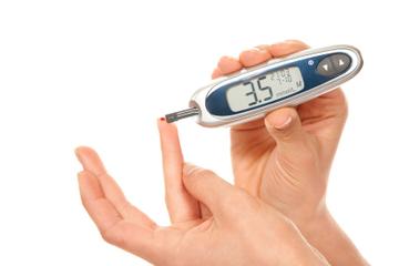cura de la diabetes forumclinic