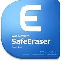 Wondershare SafeEraser 2.1.1.0 Multilingual Download Free | MYB Softwares | MYB Softwares, Games | Scoop.it
