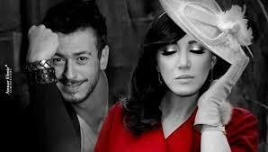Asma Lmnawar Feat Saad Lamjarred 2014 : écouter et télécharger musique arabe en mp3 | Music Arab | Scoop.it