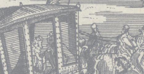 Sociétés réelles, sociétés rêvées : une histoire de l'utopie | Le Bonheur aujourd'hui | Scoop.it