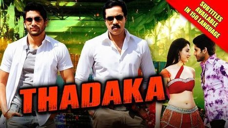 Full Hathkadi Movies Download Utorrent