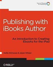 Free Technology for Teachers: 110 Page Guide to Publishing With iBooks Author | Learning, Teaching & Leading Today | Scoop.it