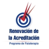 Physical therapy at University of Rosario