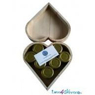 Honey taste gift box   TRAVEL Guide2Rhodes Daily NEWS   Scoop.it