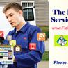 Dispatch Field Service Software