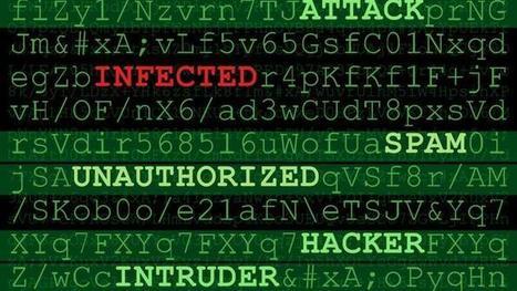e-Xpert Solutions développe une plateforme de cybersécurité basée sur le machine learning | eServices | Scoop.it
