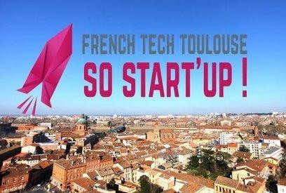 Toulouse French Tech : des experts du ministère auditionnent les acteurs locaux du numérique | Toulouse networks | Scoop.it