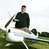 rc modelairplanes