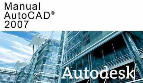 download autocad 2007 free full 15
