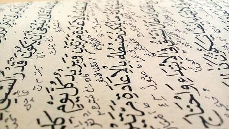 Greek and Coptic language fonts