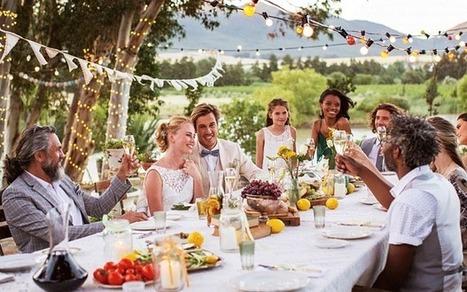Wines In Indian Wedding Invitations Scoop
