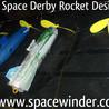 Space Winder