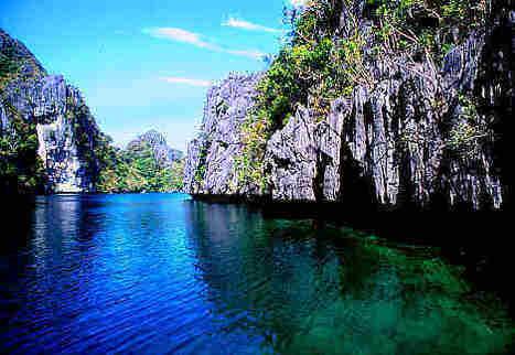 El Nido Resorts, Palawan   Vacation ASEAN   Scoop.it