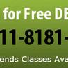 web development institute, web design and development institute in delhi