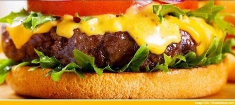 Next Big Future: Lab grown meat thirty thousand times cheaper than 18 months ago | shubush digital | Scoop.it