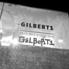 Vernissage de GILBERT1 à Bora Baden