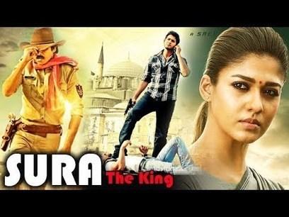 Tere Aane Se full movie free download in hindi hd