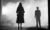 REEL FURY: The Origins of Film Noir « Furious Cinema | Film-Noir for the Soul | Scoop.it
