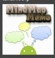 Gratis Mindmapping Apps voor de iPhone, iPad en Android | Leren met ICT | Scoop.it