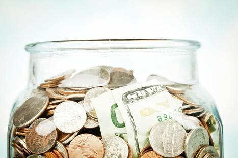 """23 Ways to Earn Extra Money (""""practical ideas applicable to you; skip the get-rich-quick scams"""") 