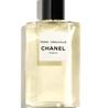 Parfum & Cosmétique (compression plastique)