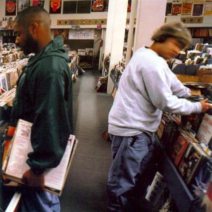 Vinyl Sales Experience 33.5% Rise In 2013 Thus Far | Onto Vinyl | Scoop.it
