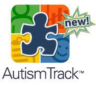 Tip: Apps voor mensen die werken met kinderen met autisme | Hogeschool Rotterdam ICT in het Onderwijs | Scoop.it