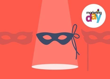 #MarketingDay : Les Top influenceurs | Web Marketing & Social Media Strategy | Scoop.it