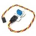 Voltage Divider Module for Arduino – White- $4.20   Gadgets Chinos con envío gratis   AVR & Arduino   Scoop.it