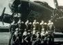 RETRO: The 10 Amigos who fell from the sky... - The Star | WW2 Bomber - Nose Art | Scoop.it
