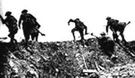 The Battle of the Somme | Battle of the Somme | Scoop.it