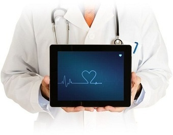 Five Key Drivers of mHealth | Better patient outcomes through technology | Scoop.it