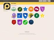 Digital badges show students' skills along with degree   Digital Badges   Scoop.it