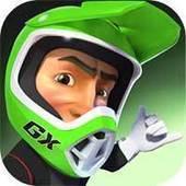 mmx racing apk mod