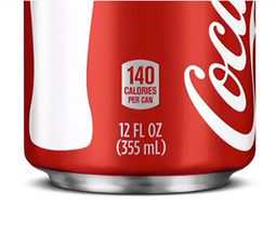 Coca-Cola Falls Flat Tackling Obesity | PostAdvertising | What is Marketing Today ? | Scoop.it