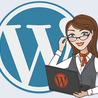 WordPress and Blogging