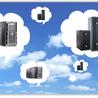 Entreprise 2.0 -> 3.0 Cloud-Computing Bigdata Blockchain IoT