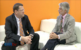 HIMSS 2012 – Great EMR Value Statement From GE Healthcare + Alliance of Chicago | EMRAnswers #HITSM | Scoop.it