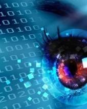 Somos datos: privacidad y límites del big data   Ignasi Alcalde   Inteligencia Colectiva   Scoop.it