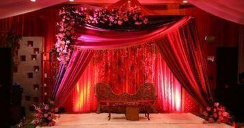 Checklist for bengali weddings in kolkata ind checklist for bengali weddings in kolkata junglespirit Choice Image