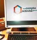 Compte personnel d'activité : quoi de neuf pour les agents ? | Infocom | Scoop.it