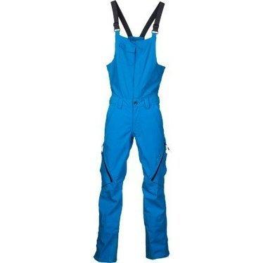 984463a4e10e3 Orage Gibson Bib Pant - Men s Winter Blue, S   ...