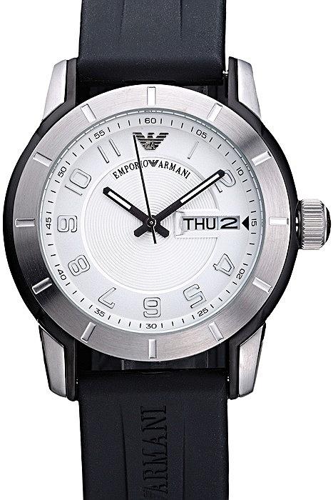 2f725194c82 Buy replica Longines watches - Cheap replica Longines watches