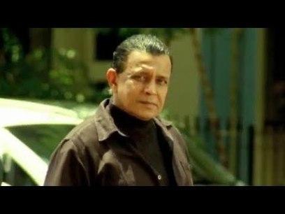 Yeh Jo Mohabbat Hai full movie hd 1080p download kickass movie