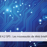 Webmarketing en tableau !