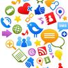 la visibilite web des PME et TPE strategie webmarketing et social media