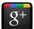 Google+, Guess Who Gets The Rights To Your Content | The Google+ Project | Scoop.it