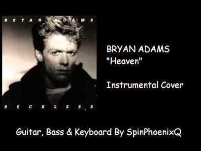 Trane aux1d100a9601a installation manual 40 pag bryan adams heaven karaoke free download fandeluxe Images
