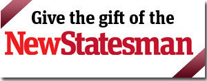 New Statesman - Books of the year 2011 | Books, books and books | Scoop.it