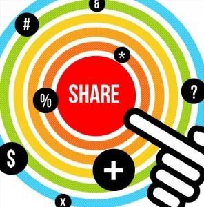 Social Networks e Privacy: condividiamo troppo?   Social media marketing News   Scoop.it